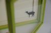 deer_002.jpg