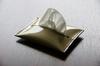 tissue case_01.jpg